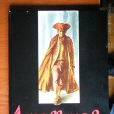Libros de segunda mano: JOVELLANOS JUAN JOSE PLANS ISAAC DEL RIVERO ED ESMENA COMIC. Lote 51407130