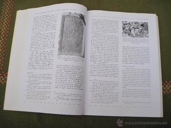 Libros de segunda mano: ANTONIO VALCARCEL PIO DE SABOYA. CONDE DE LUMIARES. ( 1748 - 1808 ) APUNTES BIOGRAFICOS Y ESCRITOS . - Foto 3 - 52123866