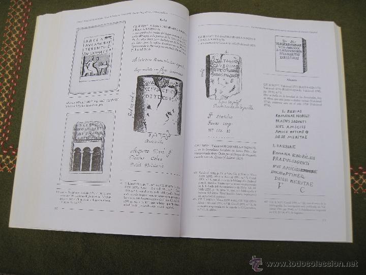 Libros de segunda mano: ANTONIO VALCARCEL PIO DE SABOYA. CONDE DE LUMIARES. ( 1748 - 1808 ) APUNTES BIOGRAFICOS Y ESCRITOS . - Foto 4 - 52123866