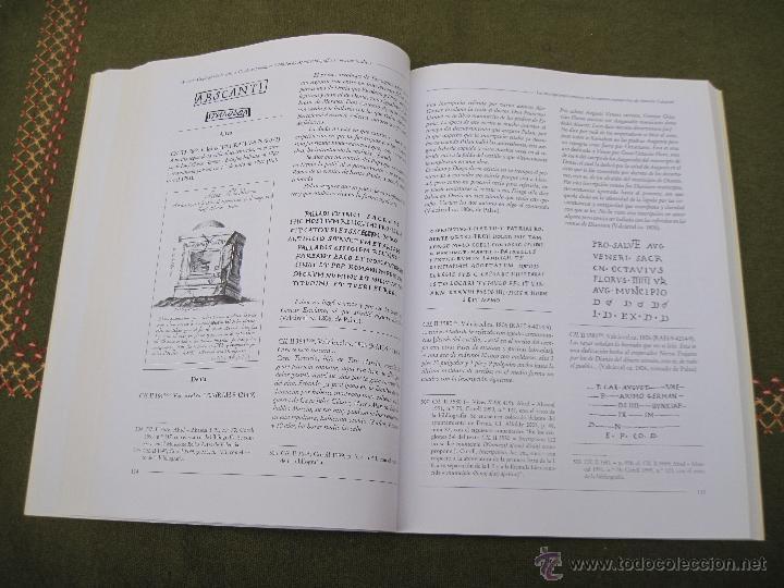 Libros de segunda mano: ANTONIO VALCARCEL PIO DE SABOYA. CONDE DE LUMIARES. ( 1748 - 1808 ) APUNTES BIOGRAFICOS Y ESCRITOS . - Foto 5 - 52123866