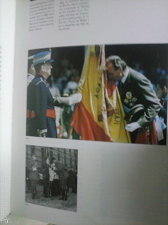 Libros de segunda mano: ANUARIO REAL 1996 - Foto 4 - 53431062