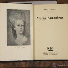 Libros de segunda mano: 6912 - EDITORIAL JUVENTUD,2 EJEMPLARES.(VER DESCRIP). VV. AA. 1949/1950.. Lote 51667834