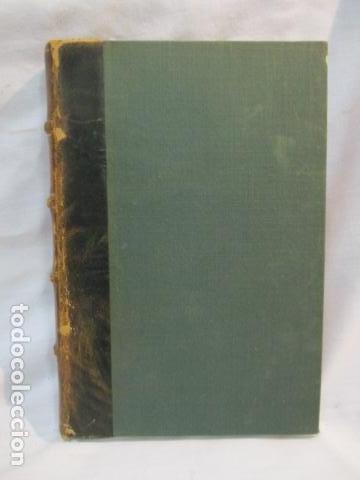 Libros de segunda mano: TÁCTICA DE LA SUBVERSIÓN. BURNHAM, James. 1955 Guillermo Kraft - Libro numerado - ver fotos - Foto 2 - 67991801