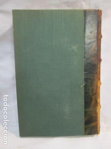 Libros de segunda mano: TÁCTICA DE LA SUBVERSIÓN. BURNHAM, James. 1955 Guillermo Kraft - Libro numerado - ver fotos - Foto 10 - 67991801
