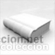 Libros de segunda mano: LA ÉPOCA NAPOLEÓNICA (ANGEL HERRERO CECILIA). Lote 69377481