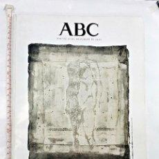 Libros de segunda mano: LIBRO DEL ABC. JUAN CARLOS HISTORIA DE UN ÉXITO. Lote 70440329