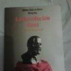 Libros de segunda mano: LA REVOLUCION RUSA -FRANCISCO DIEZ DEL CORRAL. Lote 70568517