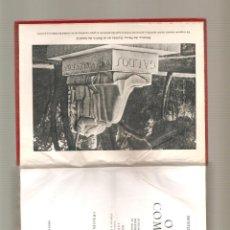 Libros de segunda mano: 2106. BENITO PEREZ GALDOS. EPISODIOS NACIONALES (2). Lote 80634966