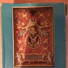 Libros de segunda mano: HISTORIA DE ESPAÑA RAMÓN MENÉNDEZ PIDAL. TOMO XVIII.. Lote 81413276