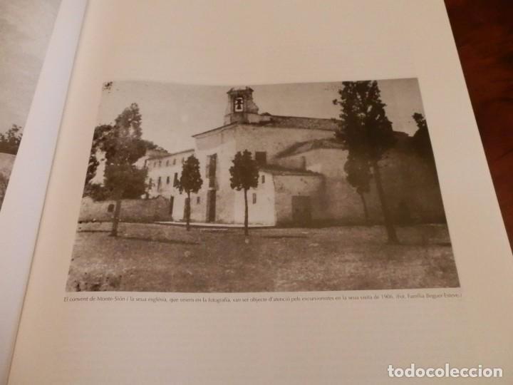 Libros de segunda mano: TORRENT Y LA SEUA PREMSA ENTRE DOS SEGLES 1890-1910,+500 PP, GRAN FORMATO 35X47 - Foto 7 - 84503372