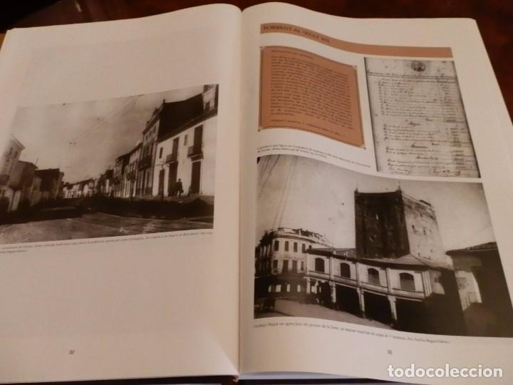 Libros de segunda mano: TORRENT Y LA SEUA PREMSA ENTRE DOS SEGLES 1890-1910,+500 PP, GRAN FORMATO 35X47 - Foto 17 - 84503372