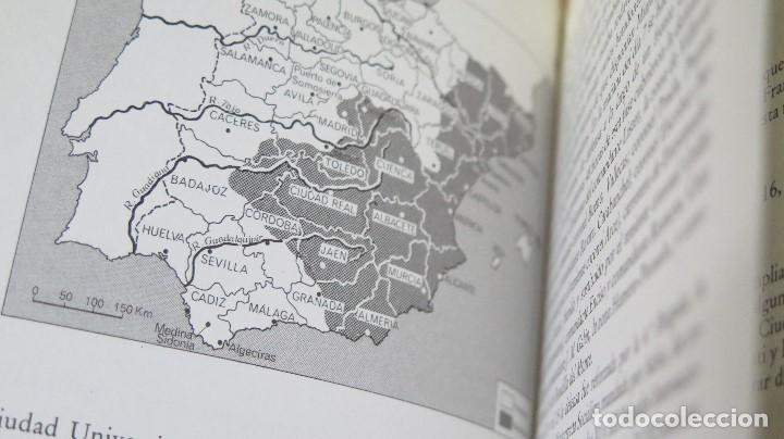 Libros de segunda mano: LA CRISIS DEL ESTADO: DICTADURA, REPUBLICA, GUERRA. 1923--1939 - Foto 11 - 85235208