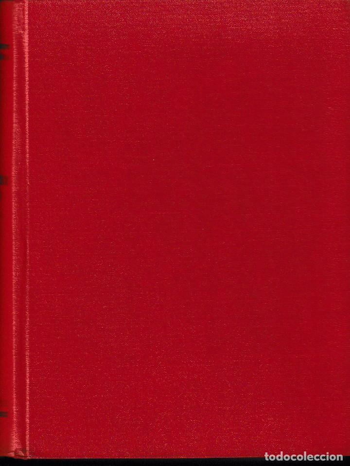 Libros de segunda mano: CRISTIANIZACIÓN DEL PERU 1532-1600 (F. DE ARMAS 1953) SIN USAR - Foto 2 - 133241194