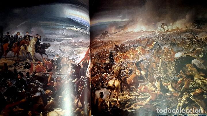 Libros de segunda mano: GUERRA DO PARAGUAI - RICARDO SALES - Foto 2 - 94632079