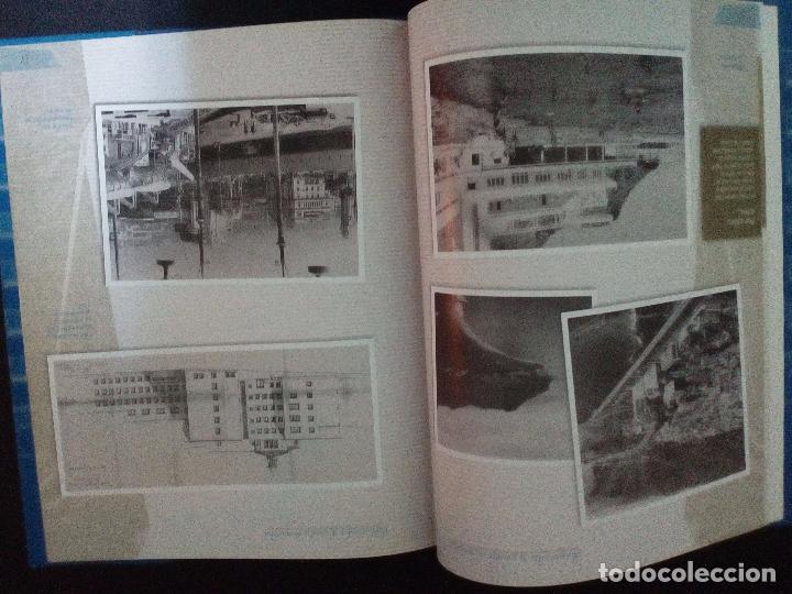 Libros de segunda mano: Hospital universitario nuestra señora de candelaria. Canarias. - Foto 2 - 95637711