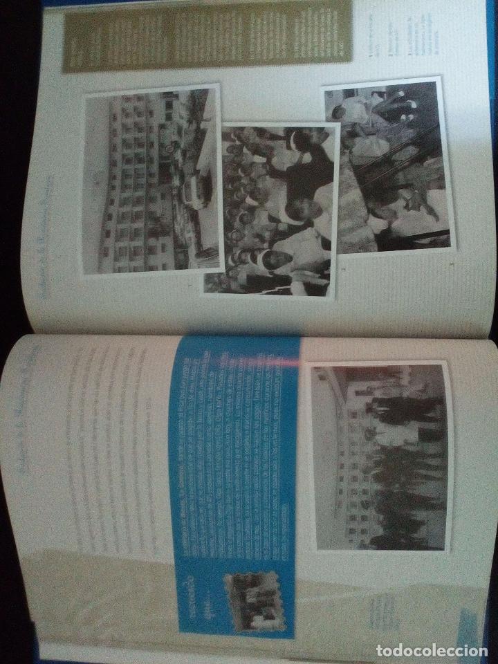Libros de segunda mano: Hospital universitario nuestra señora de candelaria. Canarias. - Foto 3 - 95637711