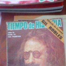 Libros de segunda mano: TIEMPO DE HISTORIA, Nº 71. Lote 96224991