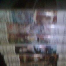 Libros de segunda mano: HISTORIA DEL MUNDO MODERNO CAMBRIDGE. 13 TOMOS COMPLETA. Lote 96229295