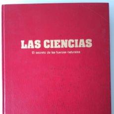 Libros de segunda mano: HISTORIA DE LA CULTURA- HISTORIA DEL HOMBRE A TRAVÉS DEL TIEMPO- TOMO 2. Lote 96956771