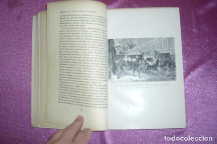 Libros de segunda mano: MEMORIAS DE DOÑA EULALIA DE BORBÓN EX-INFANTA DE ESPAÑA. EDICION ILUSTRADA - Foto 2 - 98831375