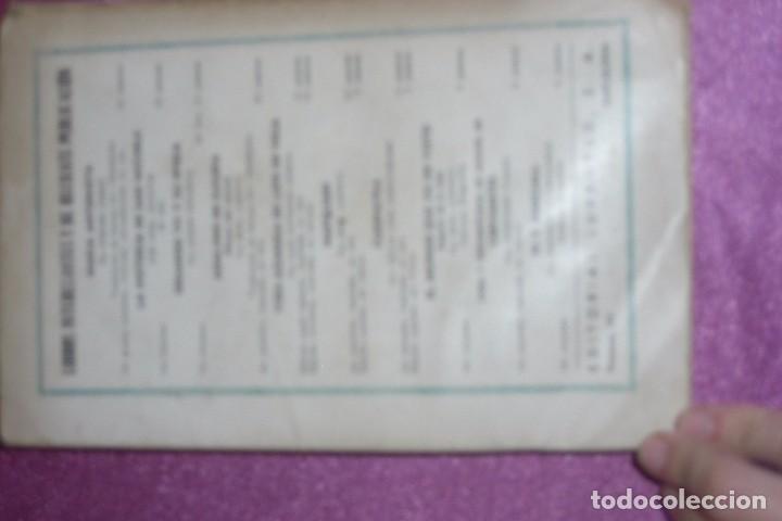 Libros de segunda mano: MEMORIAS DE DOÑA EULALIA DE BORBÓN EX-INFANTA DE ESPAÑA. EDICION ILUSTRADA - Foto 4 - 98831375