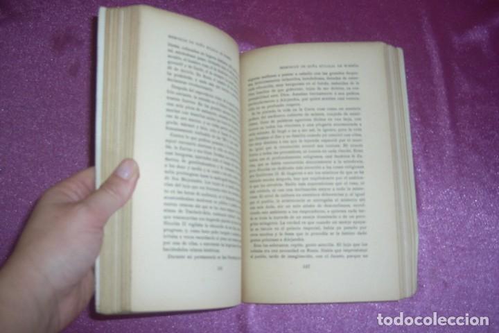 Libros de segunda mano: MEMORIAS DE DOÑA EULALIA DE BORBÓN EX-INFANTA DE ESPAÑA. EDICION ILUSTRADA - Foto 5 - 98831375