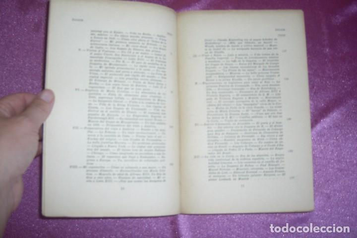 Libros de segunda mano: MEMORIAS DE DOÑA EULALIA DE BORBÓN EX-INFANTA DE ESPAÑA. EDICION ILUSTRADA - Foto 8 - 98831375