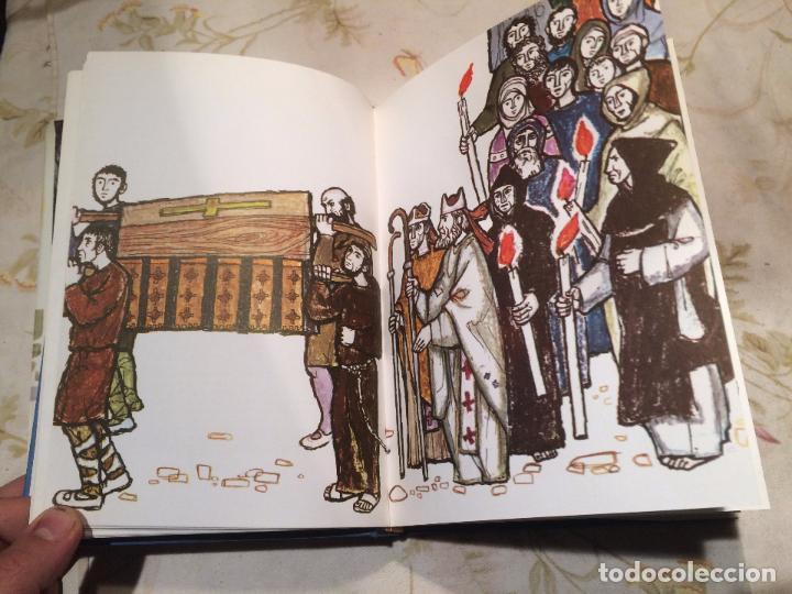 Libros de segunda mano: Antiguo libro Barcelona escrito por Oriol Verges año 1968 - Foto 4 - 99220719