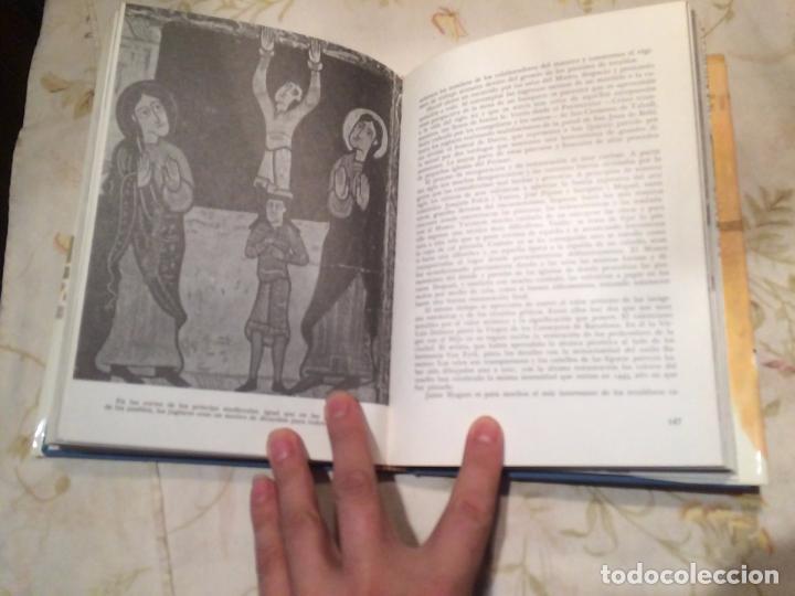 Libros de segunda mano: Antiguo libro Barcelona escrito por Oriol Verges año 1968 - Foto 6 - 99220719