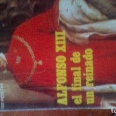 Libros de segunda mano: TIEMPO DE HISTORIA, Nº 26. Lote 99919371