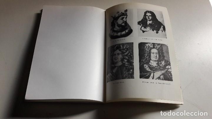 Libros de segunda mano: GIBRALTAR..HISTORIA DE UNA USURPACION....1968.. - Foto 4 - 101474647