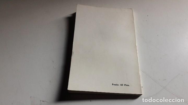 Libros de segunda mano: GIBRALTAR..HISTORIA DE UNA USURPACION....1968.. - Foto 9 - 101474647