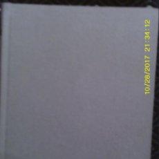 Libros de segunda mano: LIBRO Nº 921 EL DIA MAS LARGO CORNELIUS RYAN. Lote 101712395