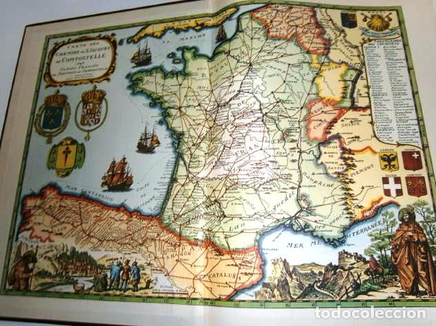 Libros de segunda mano: La Ilustración Gallega y Asturiana Tomo 1; Edición Facsímil de Ed. Silverio Cañada en Gijón 1979 - Foto 2 - 102833043