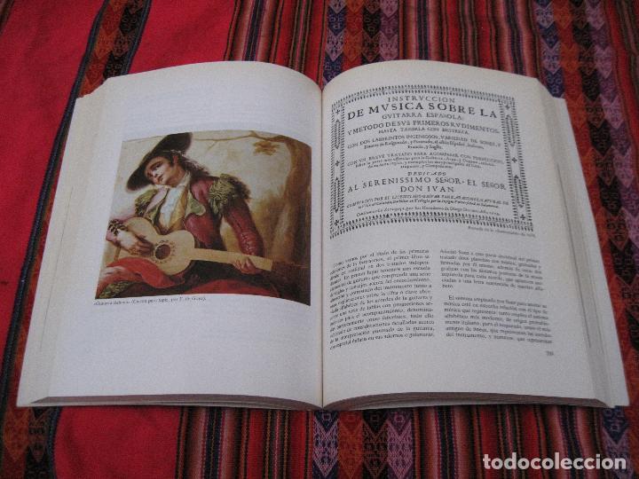 Libros de segunda mano: ARAGON EN EL MUNDO. - Foto 2 - 107530311