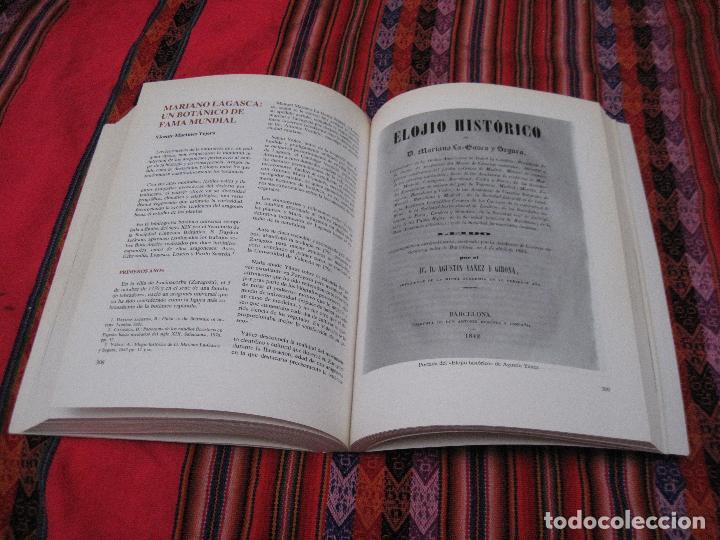 Libros de segunda mano: ARAGON EN EL MUNDO. - Foto 6 - 107530311