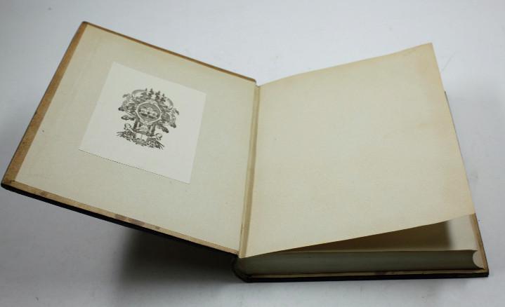 Libros de segunda mano: Historia militar y política de Zumalacárregui, F. de Paula Madrazo, 1941, Valladolid. 16,5x21,5cm - Foto 2 - 108985895