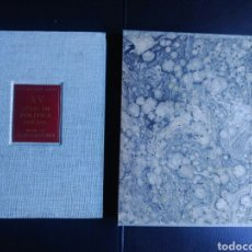 Libros de segunda mano: XV 15 AÑOS DE POLÍTICA SOCIAL JOSE ANTONIO GIRÓN DE VELASCO.. Lote 110641586