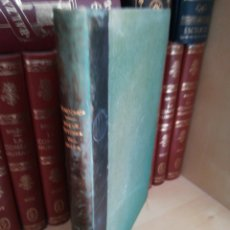 Libros de segunda mano: RENATO DE MENDOZA BREVE HISTORIA DEL BRASIL. Lote 110695532