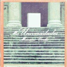 Libros de segunda mano: MIS UNIVERSIDADES / MÁXIMO GORKI. BARCELONA : EDITORIAL LAIA, 1973. 1ª ED. . Lote 112703335