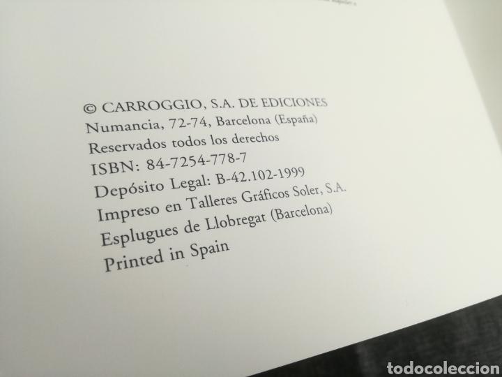 Libros de segunda mano: CARLOS V Y SU ÉPOCA - ARTE Y CULTURA - JUAN RAMON TRIADÓ - Foto 6 - 113411304