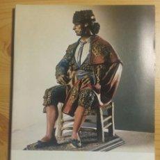 Libros de segunda mano: MUSEO CASA DE LOS TIROS. GRANADA. 1.- BARROS GRANADINOS. DIAPOSITIVAS - SLIDES.. Lote 114773811