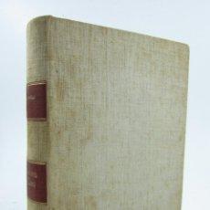 Libros de segunda mano: HISTORIA DEL CARLISMO, ROMAN OYARZUN, 1930, 1ª EDICIÓN, EDICIONES FE, BILBAO. 17X22,5CM. Lote 115652011