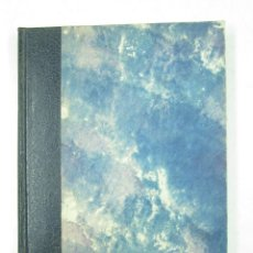 Libros de segunda mano: LOS HISTORIADORES DE LA CORONA DE ARAGÓN BAJO LOS AUSTRIAS, FELIPE MATEU, 1944,BARCELONA.16,5X23,5CM. Lote 115689775