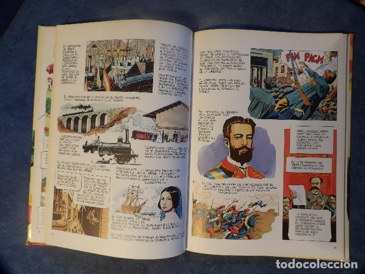 Libros de segunda mano: BREVE HISTORIA DE ARAGÓN - Foto 4 - 116121295