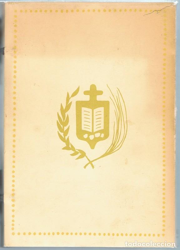 Libros de segunda mano: L´ESGLÉSIA DE SANT ESTEVE D´OLOT JOAN PAGÉS I PONS - Foto 2 - 116240567