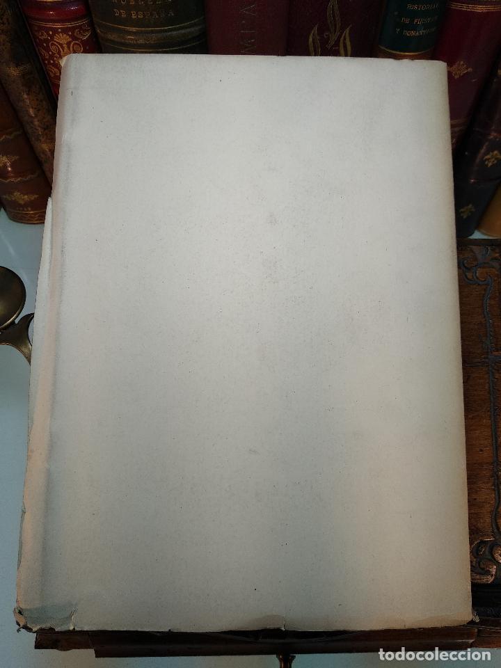 Libros de segunda mano: FLORESTA ESPAÑOLA(1574) - MELCHOR DE SANTA CRUZ DE DUEÑAS Y LOS DICHOS O SENTENCIAS DE LOS SIETE SAB - Foto 4 - 117980567