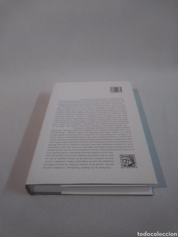 Libros de segunda mano: HISTÒRIA MILITAR DE CATALUNYA . Volum III . La defensa de la Terra - Foto 4 - 120891711