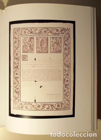 Libros de segunda mano: (Andorra) - MANUAL DIGEST. 250è aniversari - Andorra 1998 - Il·lustrat - Foto 3 - 126618979
