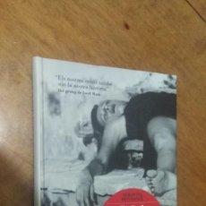 Libros de segunda mano: SEBASTIA BENASAR , 501 CRIMS QUE HAS DE DONEIXER AVANÇ DE MORIR. Lote 128286923
